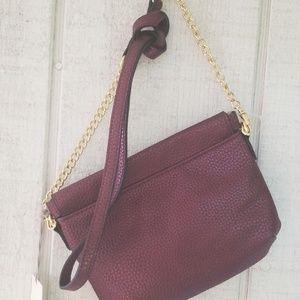 Handbags - Super cute crossbody